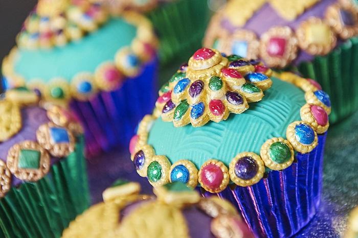 Prodotti Per Cake Design Roma : Il Cake International di Birmingham e pronto!