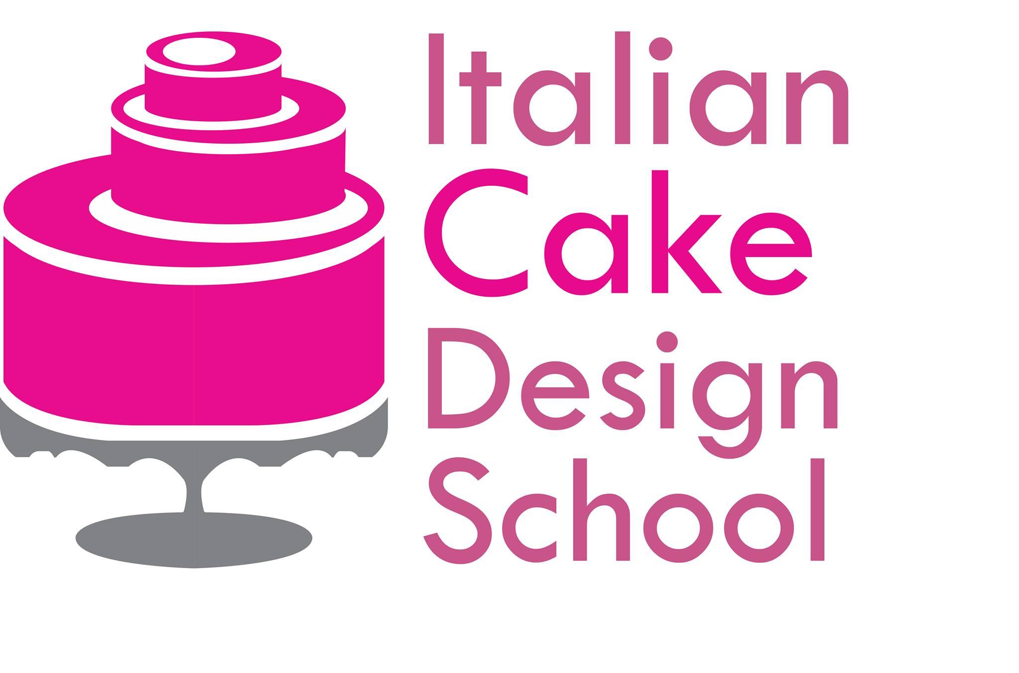 Italian Cake design school
