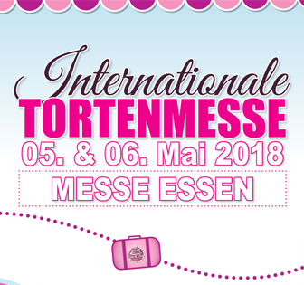 cake and bake germany 2018