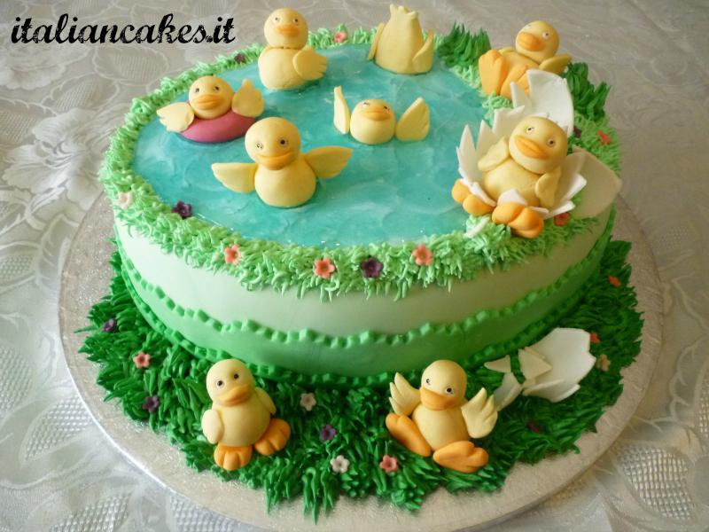 Franchising Cake Design Italia : Cake Design Italia. Il portale dedicato al cake design