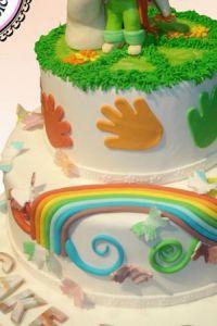 Clara-Calabretto-cake-for-c