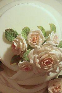 Clara-Calabretto-rose-nuzia