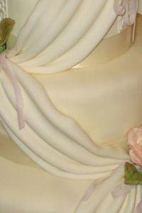 Clara-Calabretto-torta-nuzi