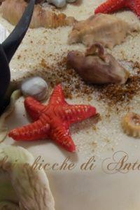 dolci_chicche_di_antonella_10