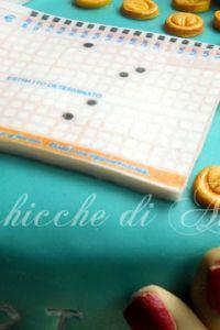 dolci_chicche_di_antonella_5