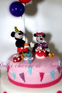dolci_chicche_di_antonella_8