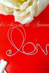 dolci_chicche_di_antonella_9