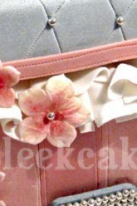sleekcakes-06