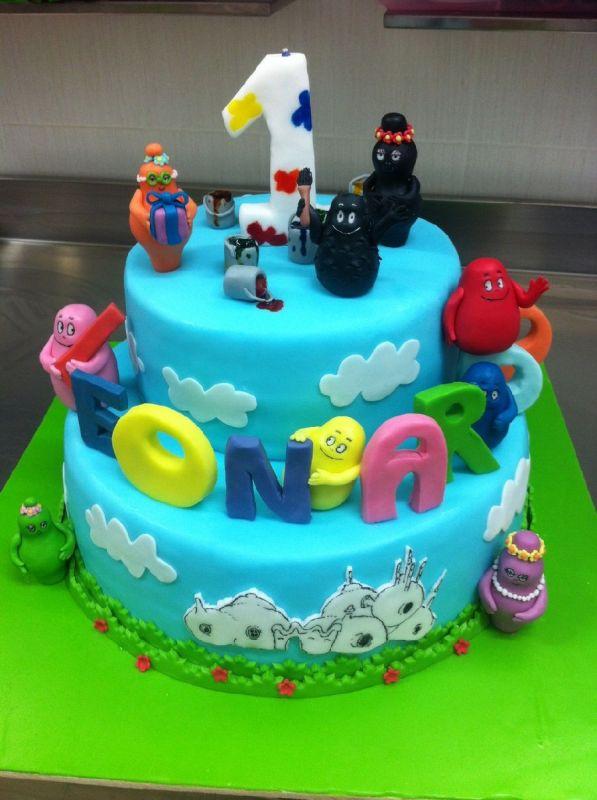 Franchising Cake Design Italia : Gioia Di Martino