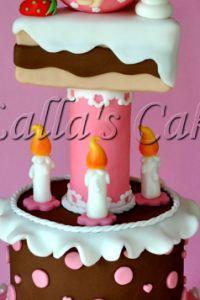torta10000_1