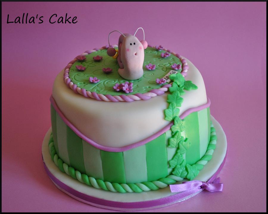 Cake Design Viale Liguria Milano : Cake Design Italia. Il portale dedicato al cake design