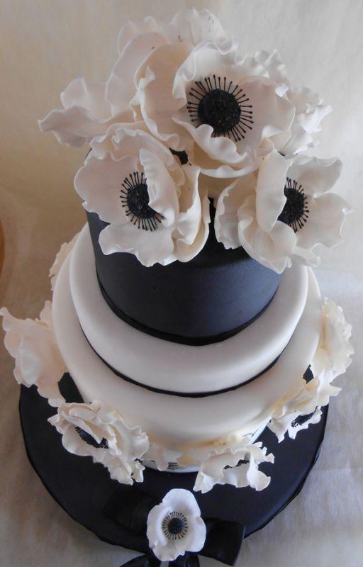 Franchising Cake Design Italia : Paola Manera