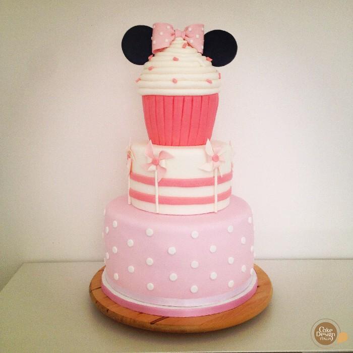 Cake Design Viale Liguria Milano : Silvia Taccogna