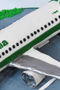 tatiana-rendo-aereoalitalia