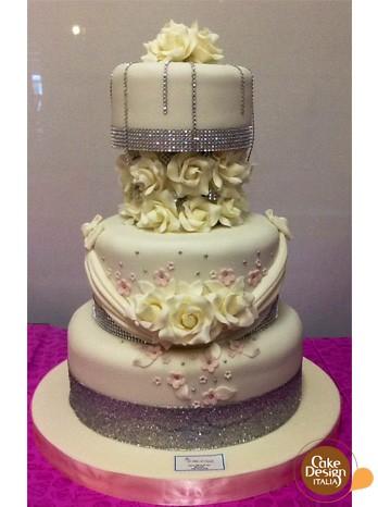 Corsi Per Cake Design Roma : Le Torte di Giada Cake Design Italia - Il sito del Cake ...