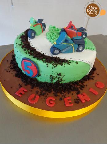 Franchising Cake Design Italia : Zav Cake Golose Emozioni Cake Design Italia - Il sito ...