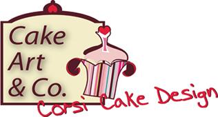 Articoli Per Cake Design Genova : Genova - Gara di Cake Design!