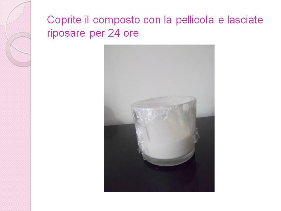 Tutorial merletto Cake Design