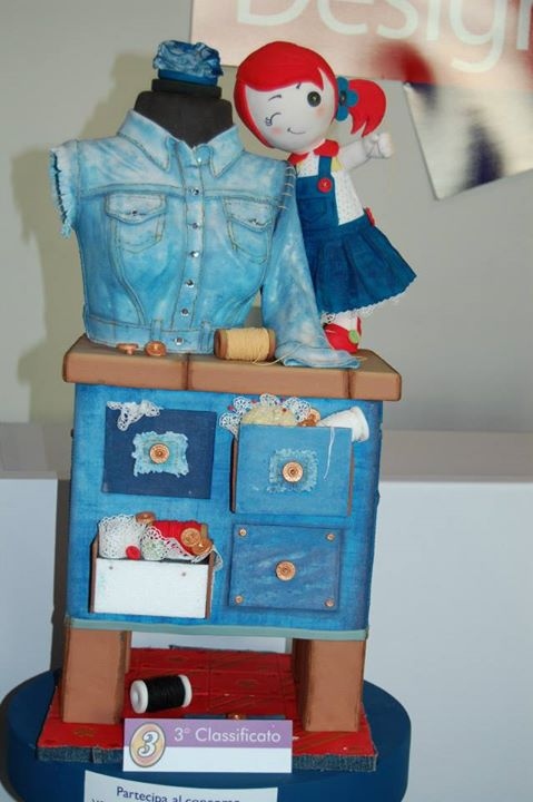 castelromano-outlet-cakeart-of-denim-3posto