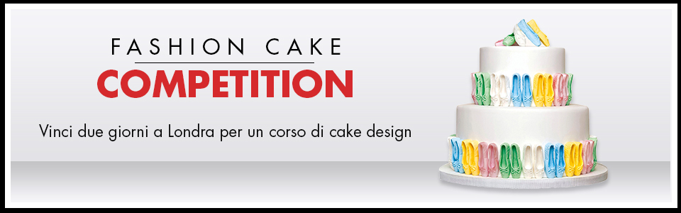 fashion-cake-competition