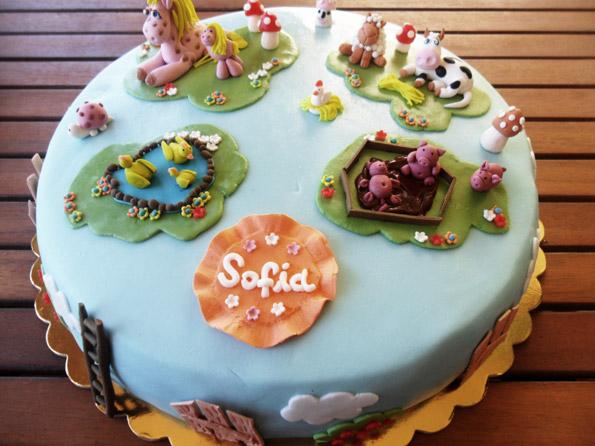Renato Cake Design Ricette : Cake Design Italia. Il portale dedicato al cake design