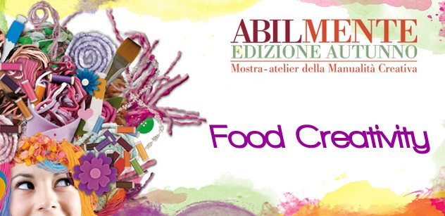 food-creativity-vicenza