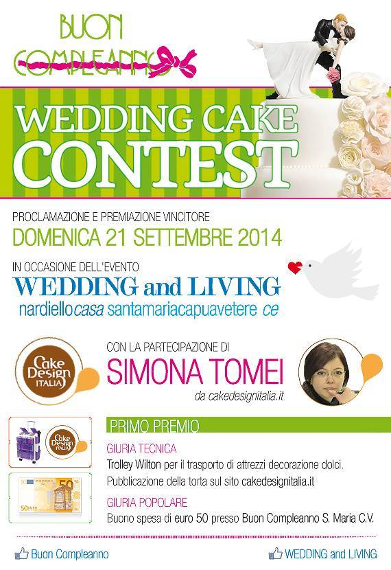 wedding-contest-smaria