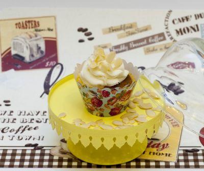 Scuole Di Cake Design Roma : Visualizza articoli per tag: gluten free