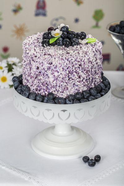 Il Cake Design Renato Ardovino Libro : Visualizza articoli per tag: Renato Ardovino