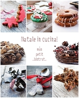 Natale in cucina! Mon petit bistrot