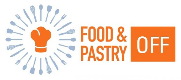 Food&Pastry OFF - Bologna