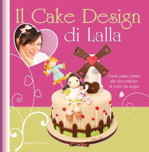Scuole Di Cake Design Roma : Guide sul cake design