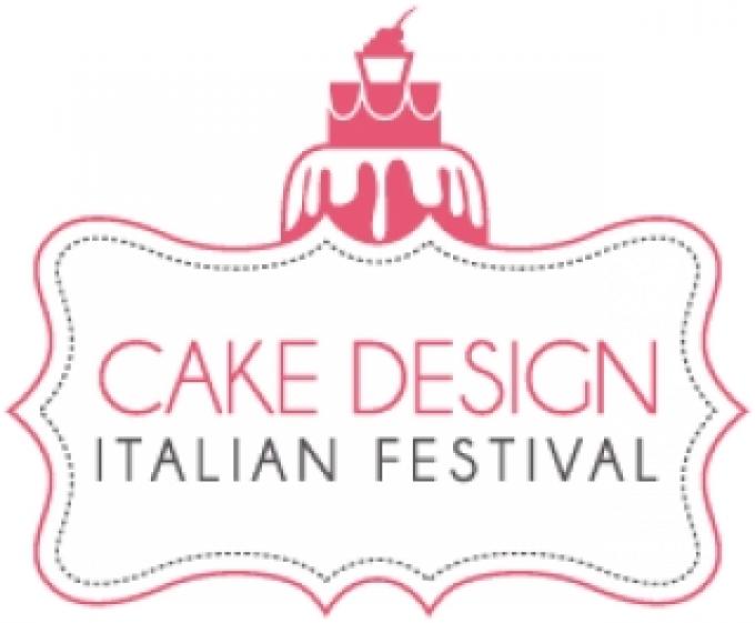 Franchising Cake Design Italia : Cake Design Italian Festival