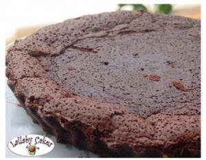 Cake Design Senza Glutine Roma : Cake Design Italia. Il portale dedicato al cake design