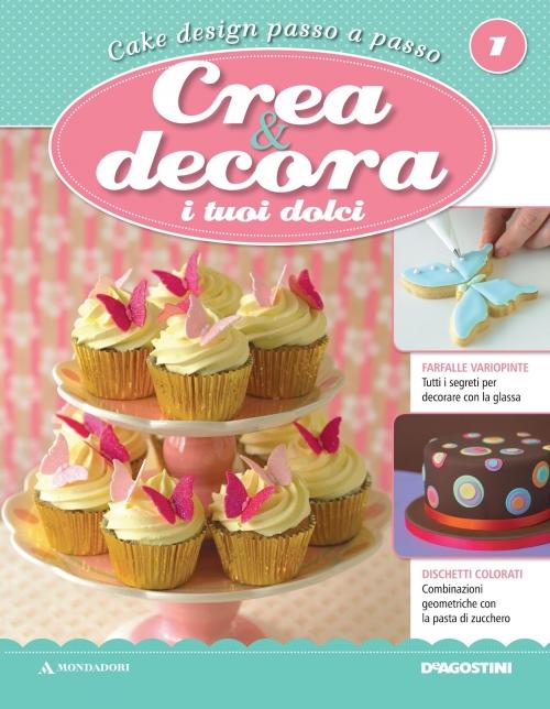 Cake Design Passo A Passo :