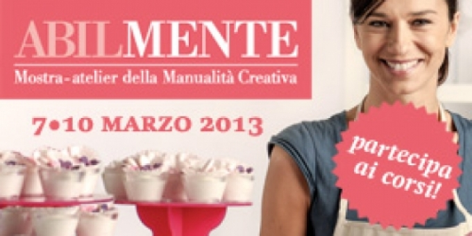 Corsi Di Cake Design Vicenza : Concorsi Salerno Notizie News Share The Knownledge