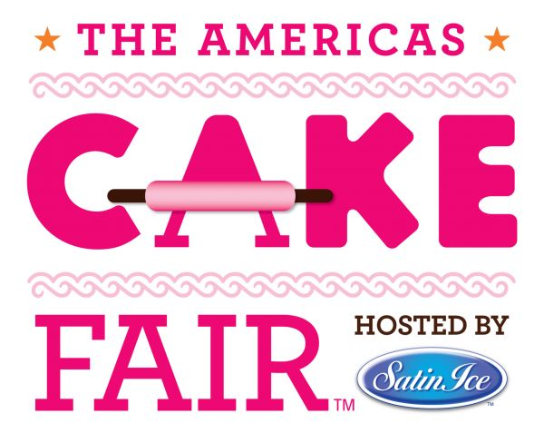 Arriva in Florida il Cake Fair 2017