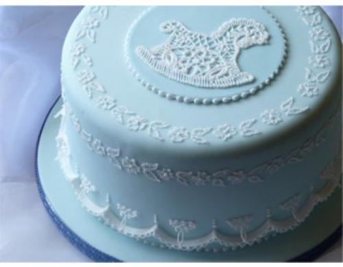 la royal icing o ghiaccia reale cake design italia il
