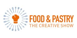Food&Pastry, The Creative Show