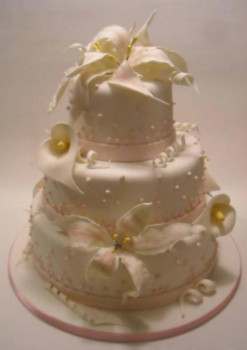Come si diventa cake designer?
