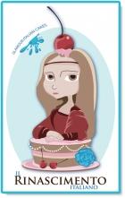 Antonella Di Maria Cake Design Italia - Il sito del Cake ...