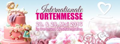 cake and bake germany 2016