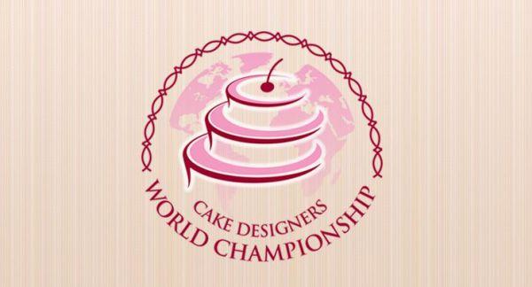Cake Design Mondiale Milano : Arriva il Primo Campionato Mondiale di Cake Design