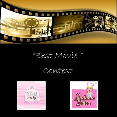 """Best Movie"" - contest PCF 2018"