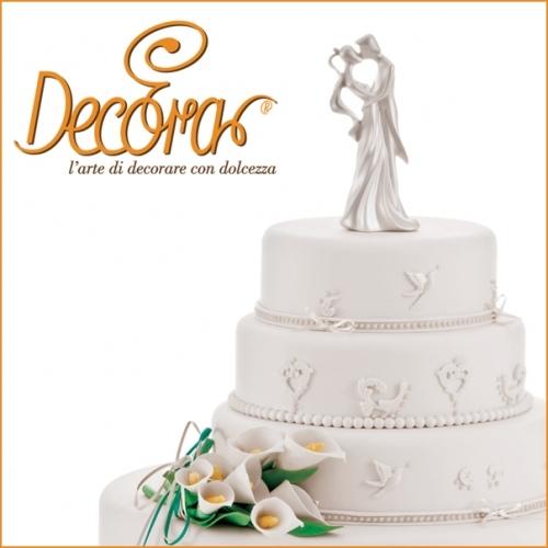 Articoli Cake Design Milano : Decora ad Hobby Show Milano