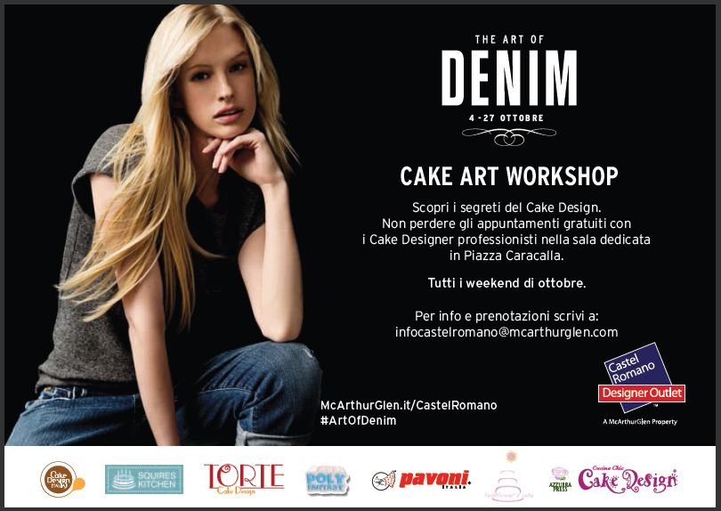 cakeartofdenim-workshop
