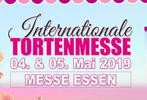 cake and bake germany 2019 (2)