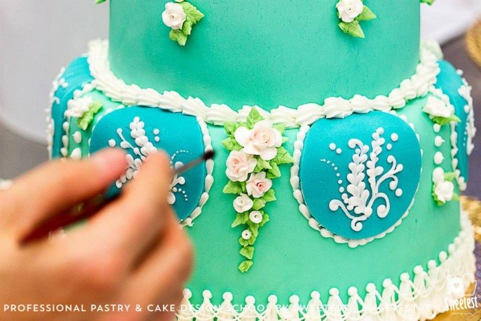 Sweetest cakedesign 04
