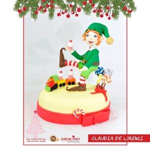 01-claudia-de-lorenzi.jpg