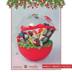 09-A-Maria-Carmela-Micele.jpg